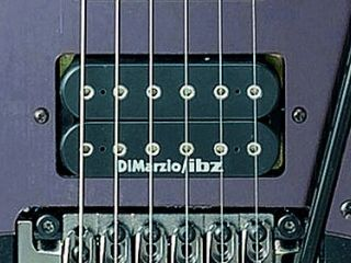 DiMarzio IBZ RG2550.jpg
