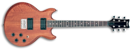 AX120 (2000–2005)