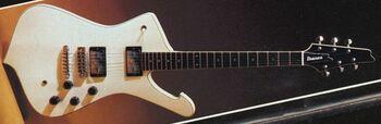 1978 IC100 WH.jpg