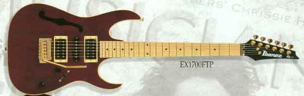 EX1700F