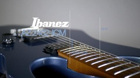 AZ2402