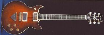 1979 AR200 AV.jpg