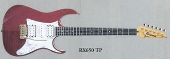 1994 RX650 TP.png