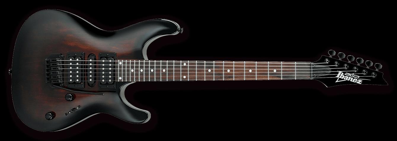 GS270