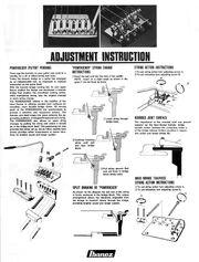 1984 Roadstar II dealer sheet back.jpg