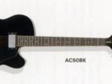AC50 (1990–1993)