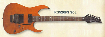 2000 RG520FS SOL.png