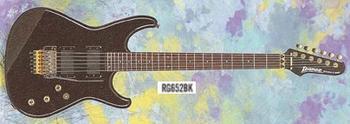 1987 RG652 BK.png
