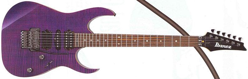 RG3180