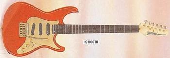1987 RG1003 TR.png
