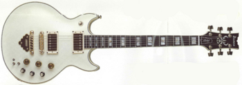 1983 AR550 PW.png