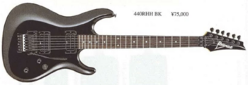 1991 440RHH BK.png