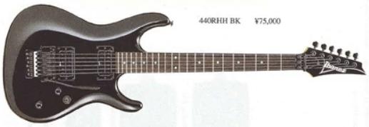 440RHH