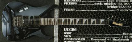 UCGR6