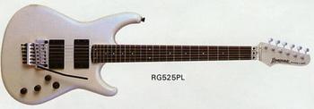 1986 RG525 PL.png