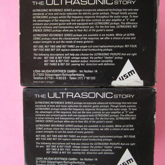 Ultrasonic pickups box-rear.jpg