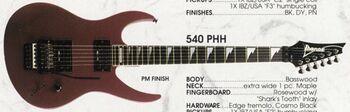 540PHH PM.jpg