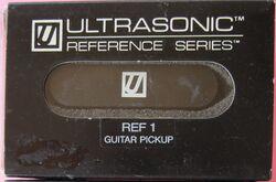 Ultrasonic-pickups Ref1.jpg