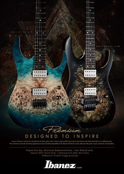 RG Premium series Ad 2020.jpg