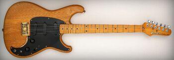 1983 RS100 NT.jpg
