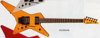 1986 DG350 AM.png