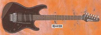 1987 RG441 BK.png