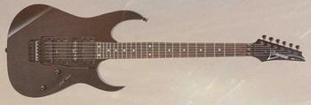 1995 RG507 BK.png