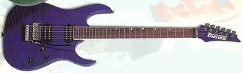 1996 USRG30 TB.png