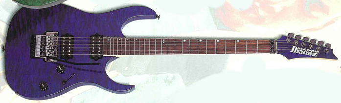 USRG30