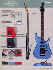 1988 540P catalog p2.jpg