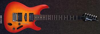1988 540S-CT5 CS.png