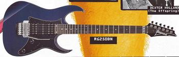 1996 RG250 BN.png