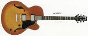 1993 AC50 CS.png