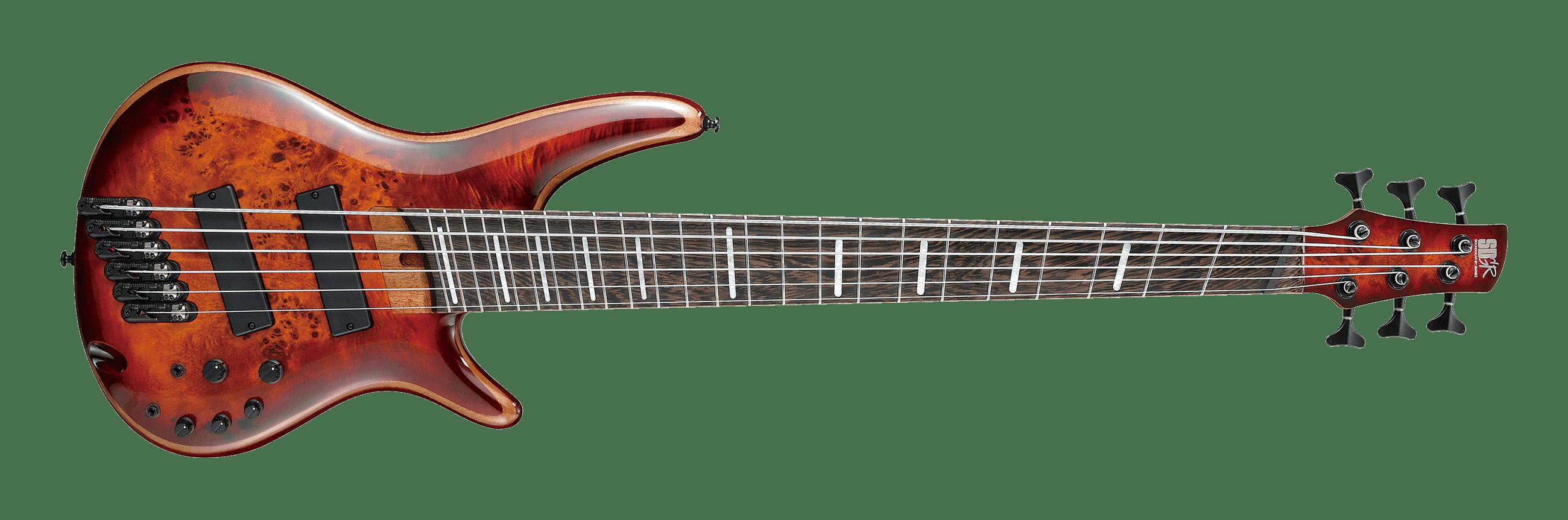 SRMS806