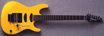 1988 RG340 YL.png