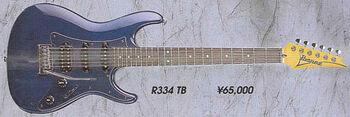 R334 TB.jpg