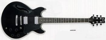 1992 AM50 BK.png