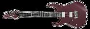 2021 RG5121L BMF