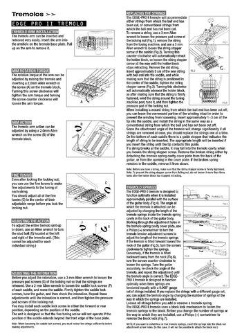 Edge Pro II instructions.jpg