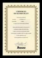 R3112A44L3 certificate