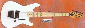 1987 PL5510 WH.png