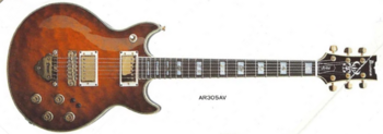 1982 AR305 AV.png