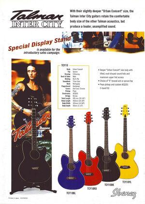 2000 Talman dealer sheet.jpg