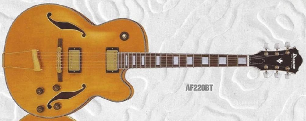 AF220