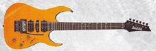 RG1680X