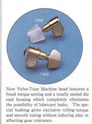 1982 VelveTune.jpg