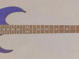 RG507