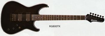 1986 RG600 TK.png