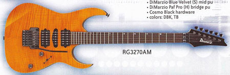 RG3270
