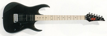 1992 EX170 BK.png